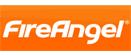 Logo of FireAngel Ltd