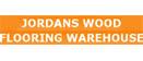 Logo of Jordan Wood Floors Ltd
