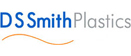 Logo of DS Smith Plastics