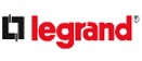 Logo of Legrand Electric Limited