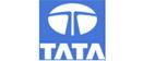 Logo of TATA Steel