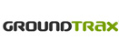 Logo of Groundtrax Systems Ltd