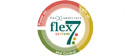Logo of Flex Connectors Ltd