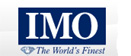 Logo of IMO Precision Controls Ltd