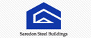 Logo of Saredon Steel Buildings Ltd