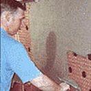 Cellar Damp Proofing & Waterproofing Walls