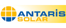 Logo of Antaris Solar UK