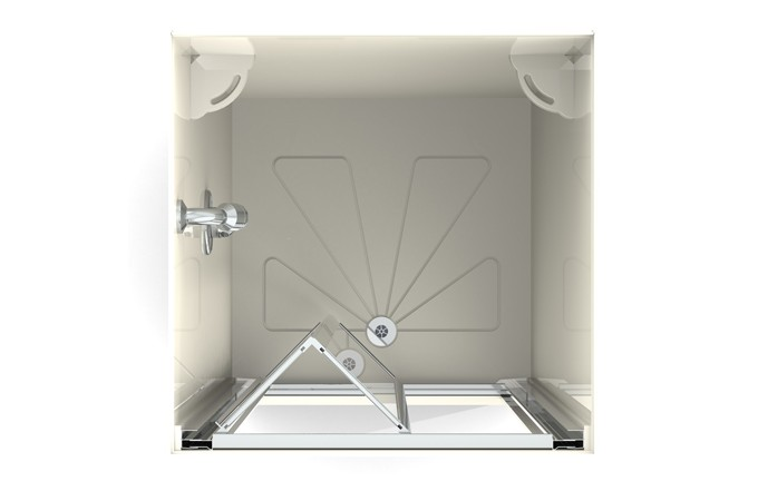Taplanes Ltd Disabled Bathroom Pods And Shower Enclosures