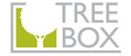 Logo of Treebox Ltd