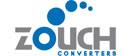 Logo of Zouch Converters Ltd
