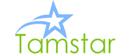 Logo of Tamstar Ltd