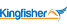 Logo of Kingfisher Louvre Systems Limited