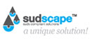 Logo of Sudscape Ltd