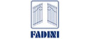 Logo of Fadini