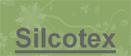 Logo of Silcotex
