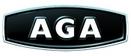 Logo of AGA Rangemaster
