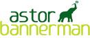 Logo of Astor Bannerman (Medical) Ltd