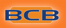 Logo of BC Barton & Son Limited