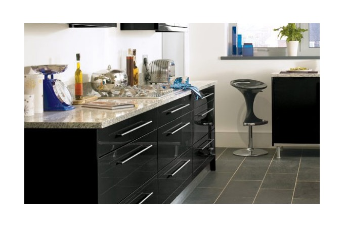 Kitchens In Coventry Local Kitchens Companies In Coventry