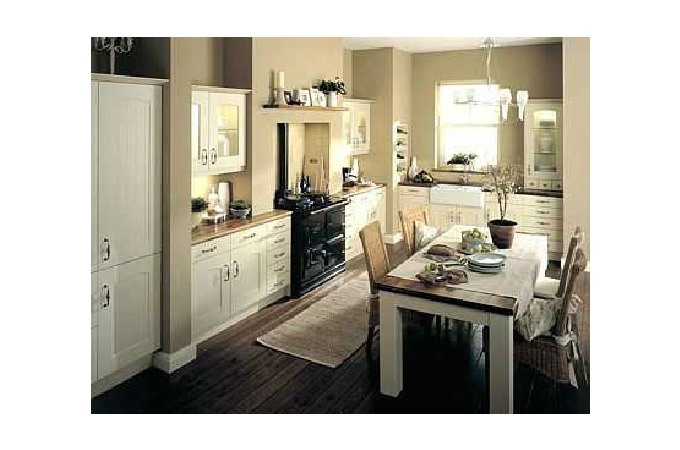 Kitchens In Doncaster Local Kitchens Companies In Doncaster