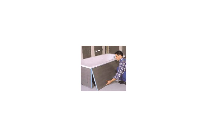 wedi systems uk ltd showers shower trays and wet rooms. Black Bedroom Furniture Sets. Home Design Ideas
