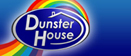 Logo of Dunster House