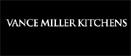 Logo of Vance Miller Kitchens