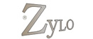 Zylo Pipe Boxings logo