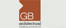 GB Architectural Cladding Products Ltd logo