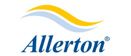Logo of Allerton