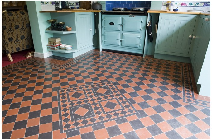 Tiles in Northampton: Local Tiles Companies in Northampton on victorian hallways, victorian furniture, victorian living room, victorian walls, kitchens with grey floors, victorian style kitchens, victorian style bedroom, victorian dining room, victorian kitchens for today, wood floors, kitchens with terracotta floors,