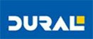 Logo of Dural (UK) Ltd