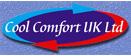 Logo of Cool Comfort UK Ltd