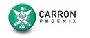 Logo of Carron Phoenix Ltd