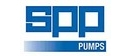 Logo of SPP Pumps Limited