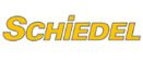 Logo of Schiedel Chimney Systems