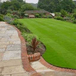 Weed Control and Landscaping