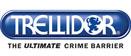 Logo of Trellidor