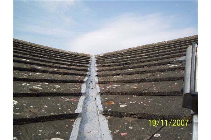 Roofing In Gloucester Local Roofing Companies In Gloucester