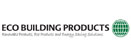 Logo of Eco Building Products