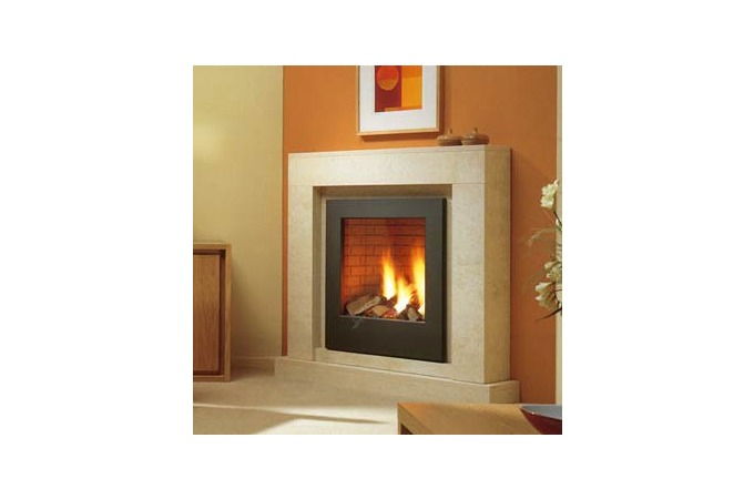 repair gas toronto me companies inserts fireplace in maryland templum county montgomery
