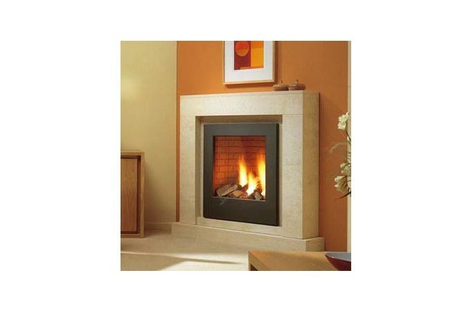 gas fireplace me repair companies repairs cost near repairman insert logs atlanta maintenance service portland or
