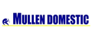Logo of Mullen Domestic