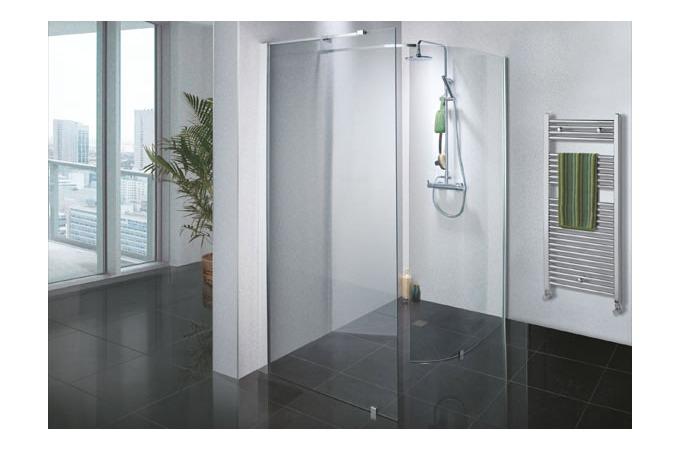 Wet Room Shower Trays Huddersfield