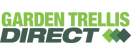 Logo of Garden Trellis Direct