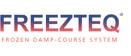 Freezteq Products Ltd logo