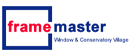 Logo of FrameMaster