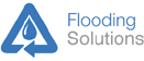 Logo of Flooding Solutions