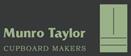 Logo of Munro Taylor