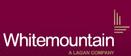 Logo of Whitemountain Quarries Ltd